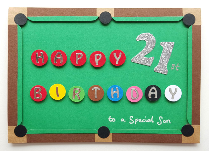 bespoke-snooker-birthday-card-21st-handmade.jpg